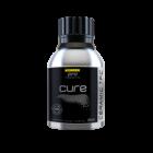 KORREK Pro Ceramic TFC Cure 200 ml