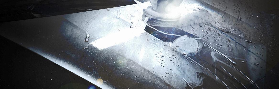 Auton perusteellinen pesu ja maalipinnan hoito, osa 4: myllytys pohjustaa kiillon