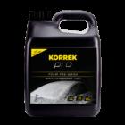 KORREK Pro Foam Pre-wash 3 L kanisteri esipesuaine