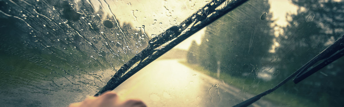 UUSI KORREK Pro TFC Windscreen Wash -20°C: pinnoittava tuulilasinpesuneste